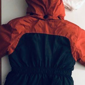 Carter's Jackets & Coats - Baby boy winter jacket